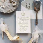 Scarpe sposa, i nostri consigli per sceglierle